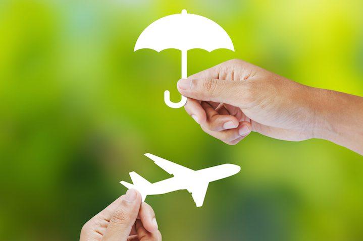 Versicherungen für den Urlaub – Wie wir uns beim Reisen versichern können