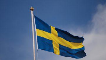 Schweden, meine Heimat – Wie ihr euch ein Stückchen Schweden nach Hause holen könnt