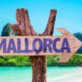 Urlaub auf Mallorca | © panthermedia.net /gustavofrazao