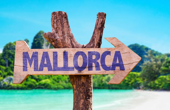 Unser Reiseführer: Urlaub auf Mallorca