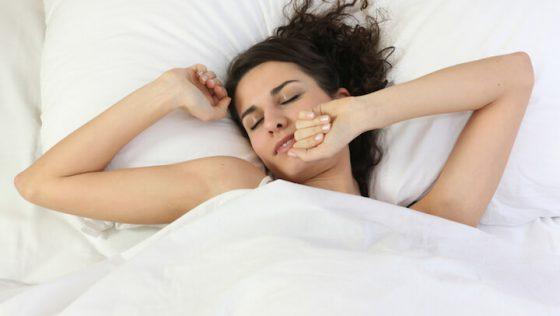 Rückenschmerzen vermeiden – So findet ihr die perfekte Matratze