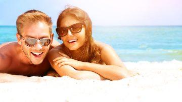 Last-Minute Sommerurlaub – Viel Erholung für wenig Geld