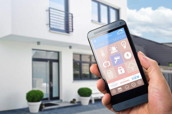 Smart-Home-System Test, Vergleich und Erfahrungen 2017