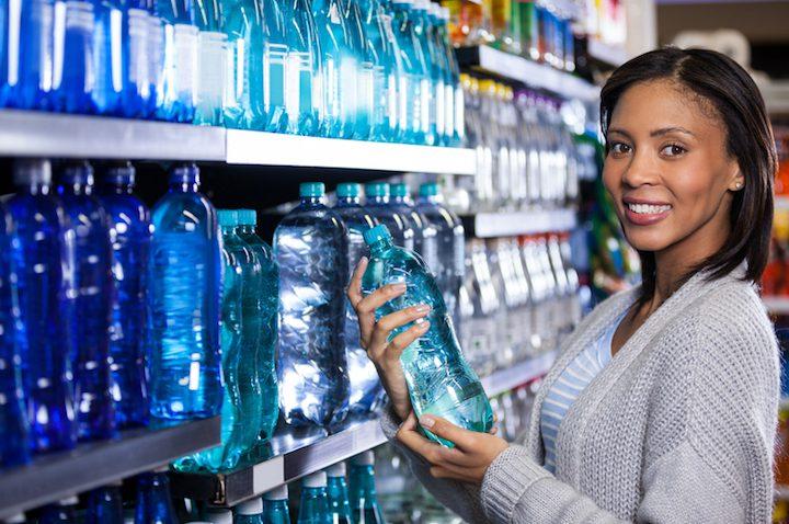 Zero-Waste – Ein Lebensstil für die Zukunft schon jetzt