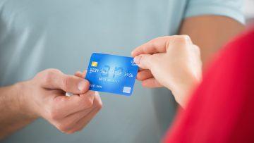 Jetzt einen Kredit aufnehmen – Was ein fairer Kredit 2017 und 2018 eigentlich kosten darf