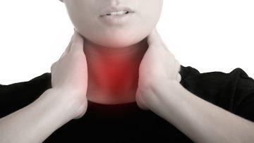 Halsschmerzen in der Schwangerschaft – so werden Sie das lästige Kratzen im Hals los