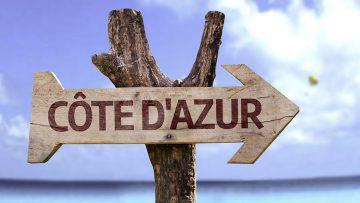 Reiseführer Saint Tropez: Spotlight auf das Highlight an der Côte d'Azur