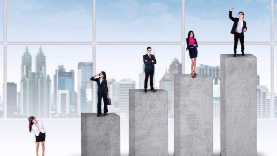Dein Unternehmen richtig präsentieren – Auf was es beim eigenen Marketing ankommt
