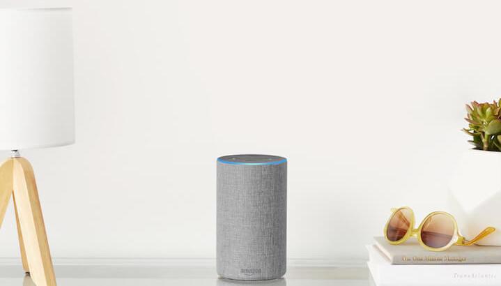 Der Alltag mit Amazon Echo 2 – Was kann Alexa wirklich?