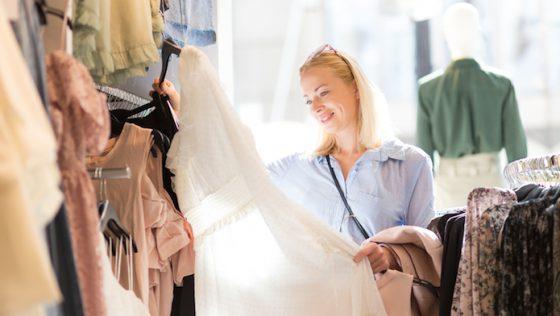 """Die beliebtesten Designer für sportlich schicke Damenmode – """"Athleisure"""" heißt der neue Trend in unserem Kleiderschrank"""