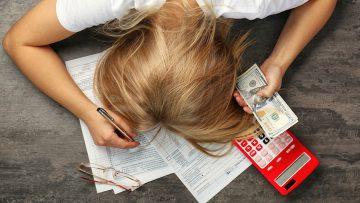 Niemand macht gerne die Steuer – Wie ihr euch das Thema Steuern einfacher machen könnt