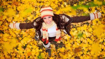 Geschützt: Richtig gekleidet durch den Herbst – Passende Schuhe und warme Jacken für das nasse Herbstwetter