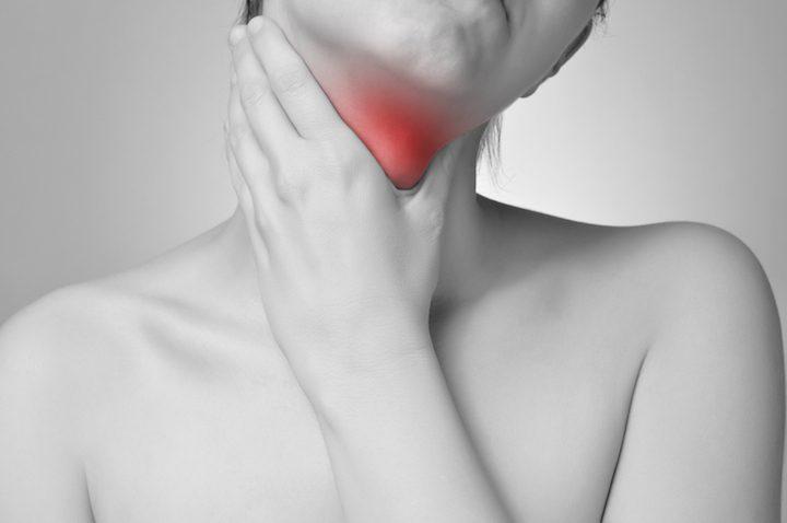 Diagnose: Mandelsteine – Ursachen, Symptome und Behandlung der Erkrankung