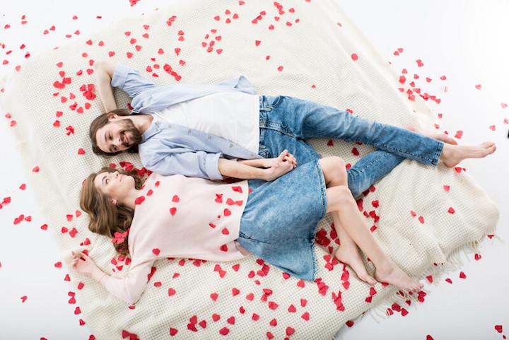 Neuen Schwung in die Beziehung bringen | © panthermedia.net /TarasMalyarevich