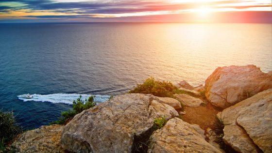 Mallorca: Unser liebstes Reiseziel – Flüge nach Mallorca und wichtige Tipps für eure Reise