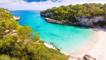 Reiseziel Mallorca – Viel mehr als nur Ballermann