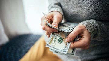 Wie funktioniert der Devisenhandel? – Der große Ratgeber