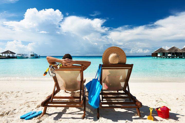 Frühbucherrabatt oder Last Minute-Angebote – Was ist wirklich günstiger?