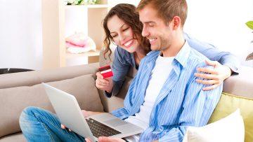 Einfach von Zuhause aus bezahlen – Wie sicher ist Online-Banking wirklich?