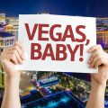 Las Vegas Heirat | © panthermedia.net / gustavofrazao