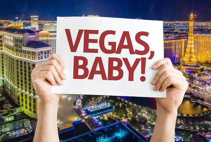las vegas casino wie funktioniert