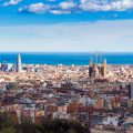Barcelona | © panthermedia.net /DaLiu