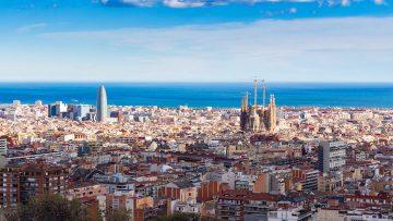 Reiseführer Barcelona – So wird euer Urlaub in Spaniens aufregendster Metropole unvergesslich!