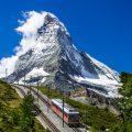 Matterhorn | © panthermedia.net /emicristea