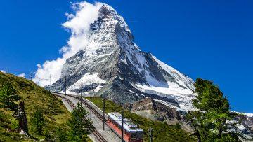 Reisetipps für die Schweiz – Die wichtigsten Sehenswürdigkeiten