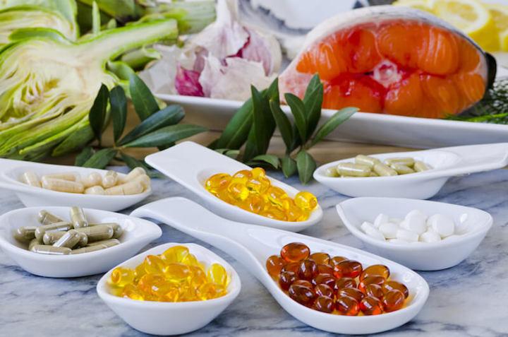 Nahrungsergänzungsmittel im Check – Sinn oder Unsinn?