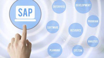 Mit SAP-Kenntnissen erfolgreich im Beruf