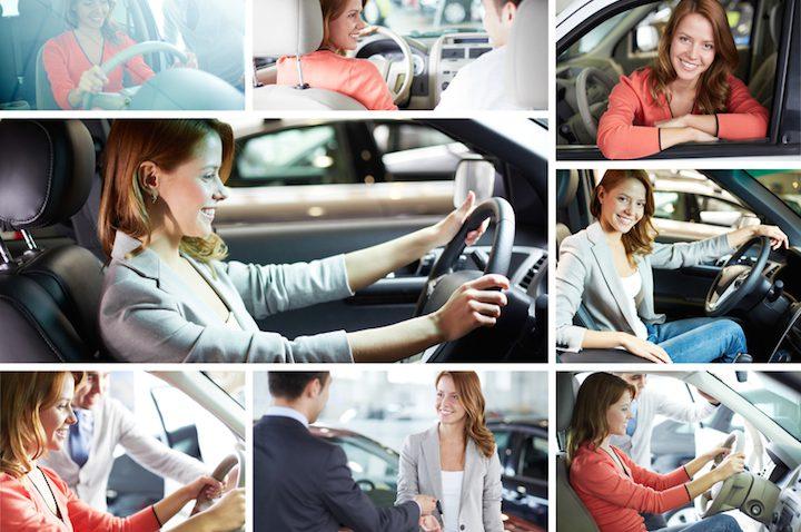 Ein gebrauchtes Auto verkaufen – Auf was der Verkäufer eines Gebrauchtwagens achten sollte