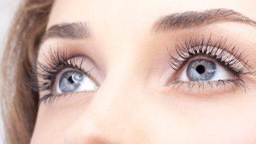 Augenkrankheiten: Ursachen & Behandlung – Die 5 häufigsten Augenerkrankungen