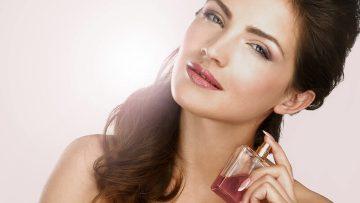 Parfum Trends 2018 – Welcher Damenduft passt zu mir?