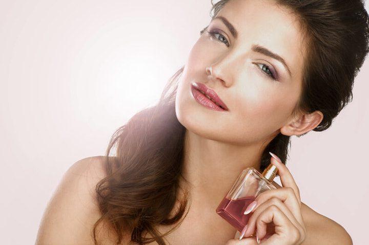 Aktuelle Parfum Trends – Welcher Damenduft passt zu mir?
