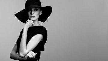 Modetrends 2018 – So seid ihr in diesem Jahr stets gut gekleidet