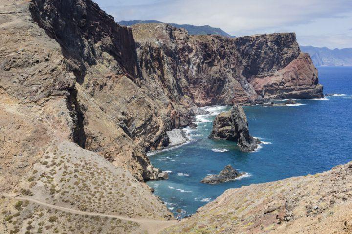 Ausflugsziel auf Madeira | © panthermedia.net /Mariusz Prusaczyk