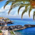 Madeira | © panthermedia.net /paulgrecaud