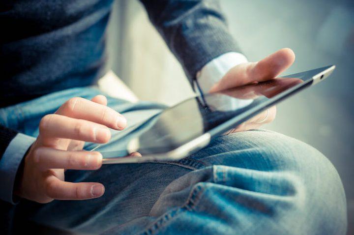 Die Auswirkungen der Digitalisierung auf unser Privatleben und die Arbeitswelt