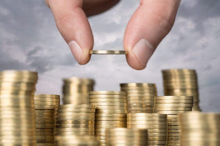 Einen Kredit aufnehmen – Die wichtigsten Tipps und Infos zu Bonität, Zinssätzen und Co.