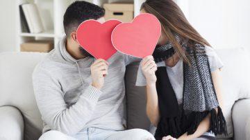 Alles liebe zum Valentinstag – Einzigartige Geschenkideen für Frauen und Männer