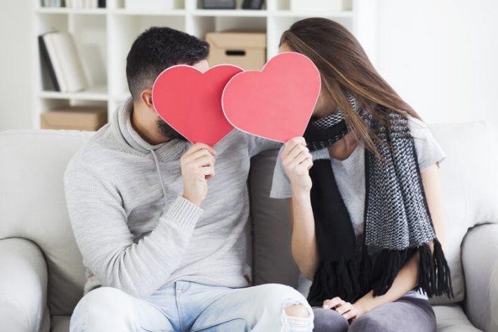 alles liebe zum valentinstag einzigartige geschenkideen f r frauen und m nner thebetterdays. Black Bedroom Furniture Sets. Home Design Ideas