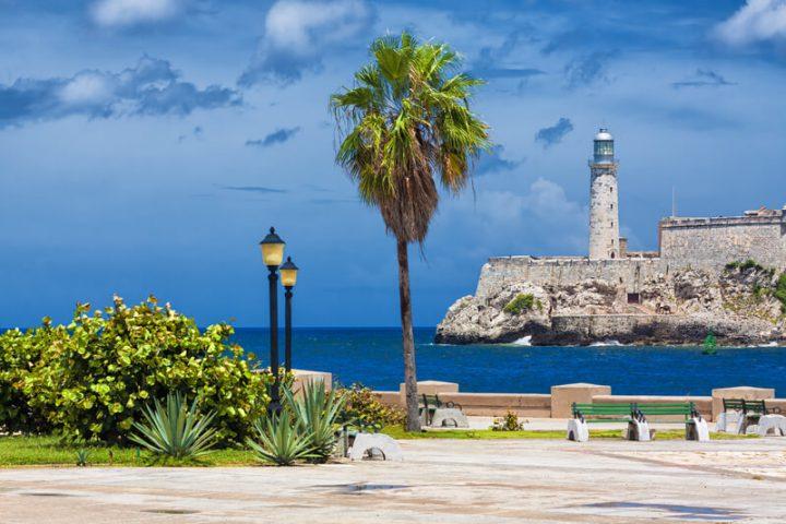 Havanna | © panthermedia.net /kmiragaya