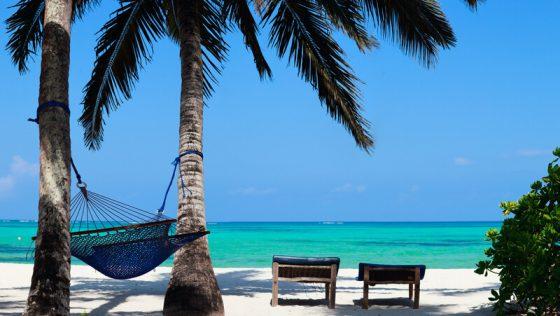 Reiseführer Sansibar – Sehenswürdigkeiten und türkisblaues Meer in Ostafrika