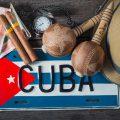 Verschiedene Sachen aus Cuba | © panthermedia.net /merc67