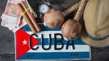 Reiseführer Kuba – Pinke Flamingos und einsame Strände erleben