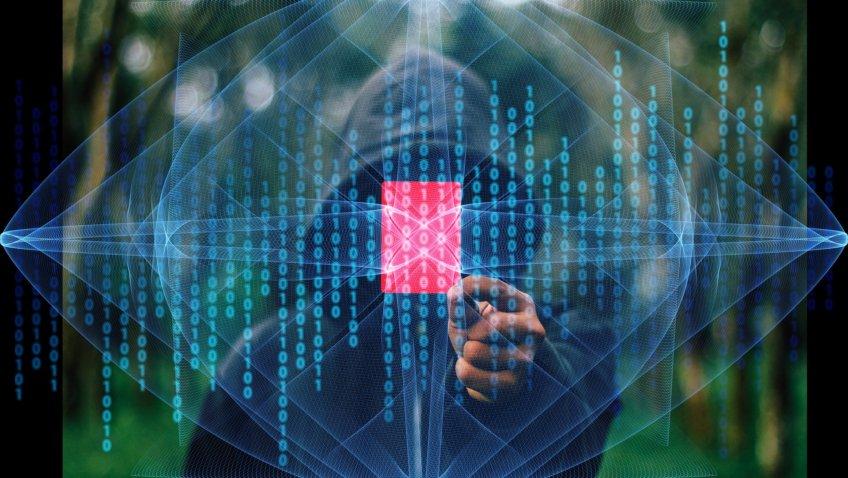 Cyber-Versicherung: Schutz für Unternehmen im virtuellen Umfeld