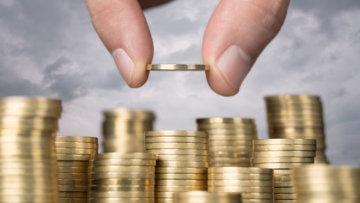Fondssparen: alle Vor- und Nachteile