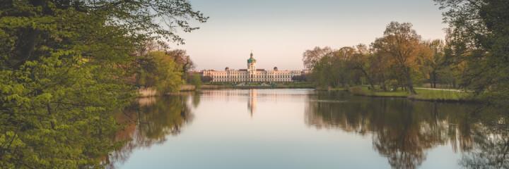 5 tolle Spaziergaenge durch die Hauptstadt