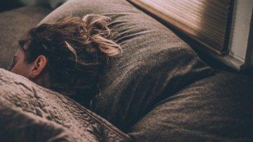Ausruhen leicht gemacht: Mit gesunder Schlafhygiene zur erholsamen Nachtruhe
